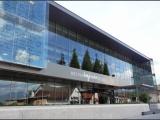 Evropska nagrada za Mestno knjižnico Kranj