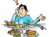 Merjenje holesterola v krvi